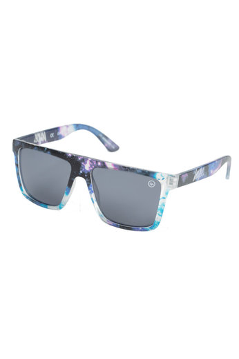 Hype Sunglasses Hypesquare Sunglasses Cosmos 106