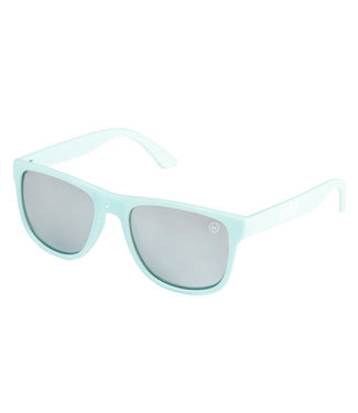 Hype Sunglasses Hyperetro Sunglasses Mint Speckle 107