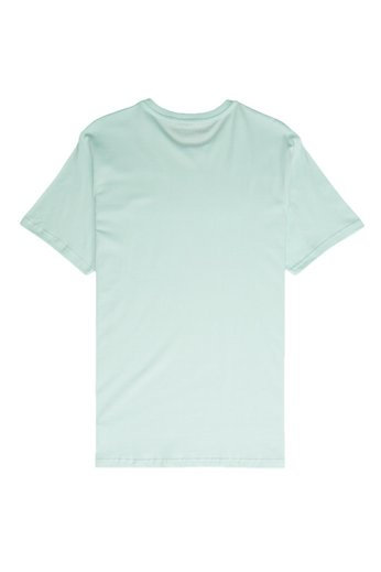 Billabong High Line T-Shirt Cool Mint