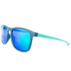 Triggernaut Rees Sunglasses Fresh Mint Revo Green Blue