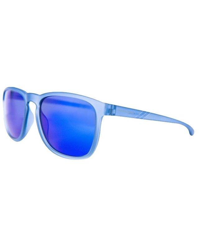 Triggernaut Rees Sunglasses Ocean Blue Revo Blue