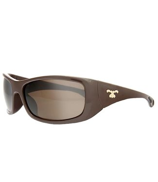 Triggernaut Dusk Sunglasses Buffalo Brown