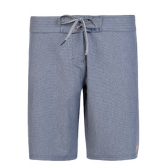 Protest Mirte Boardies Concrete