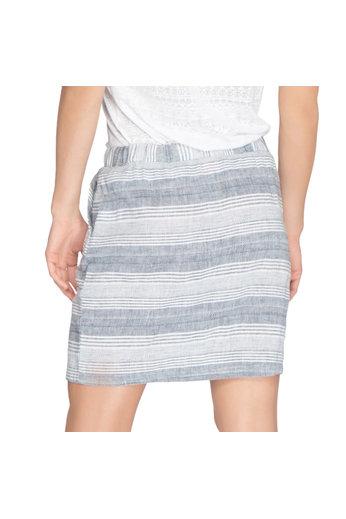 Protest Esh Skirt Seashell