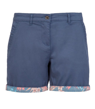 Protest Barry Shorts Concrete