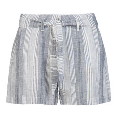 Protest Aikos Shorts Seashell