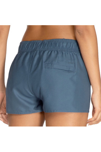 Protest Evidence Boardies Concrete