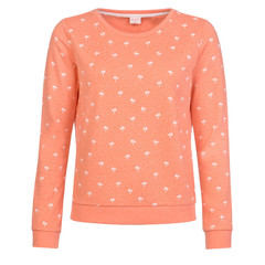 Protest Mira Jumper Live Coral