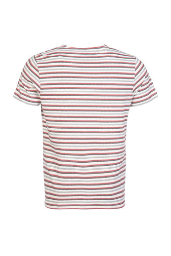 Protest Belper T-Shirt Seashell