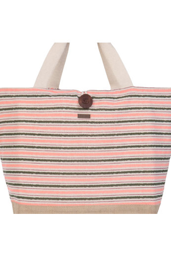 Protest Howe Beach Bag True Olive