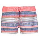 Protest Nora Boardies Seashell