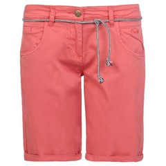 Protest Ambush Shorts Sienna