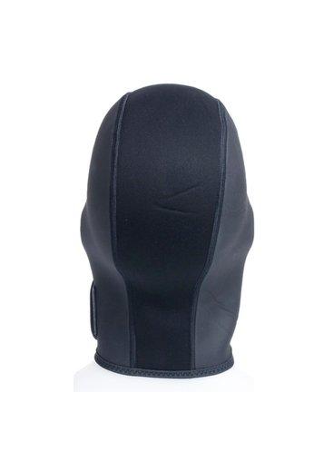 C-Skins Element 3mm Adjustable Neoprene Hood