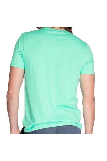 Protest Drevil T-Shirt Poison Green
