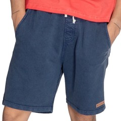 Protest Carver Shorts Ground Blue