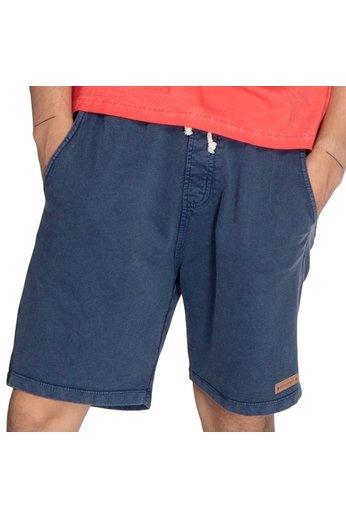 Protest Carver Shorts Ground Blue