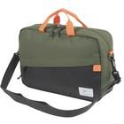 Passenger Ranger Bag Olive Black