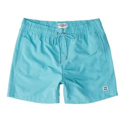 Billabong All Day Layback Kids Boardies