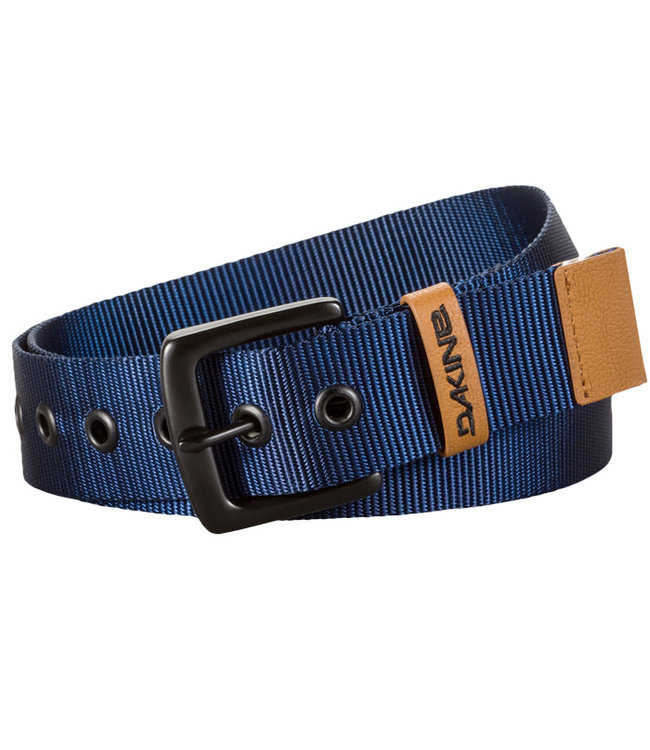 Dakine Ryder Belt Midnight
