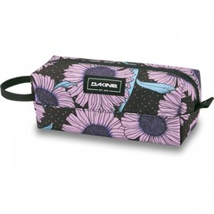 Dakine Accessory Case Night Flower