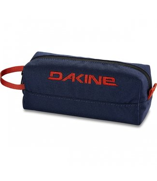 Dakine Accessory Case Dark Navy