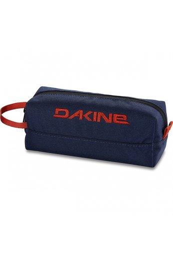 Dakine Accessory Case Dark Navy