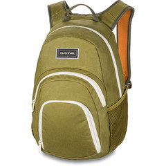 Dakine Campus Mini 18L Backpack Pine Trees
