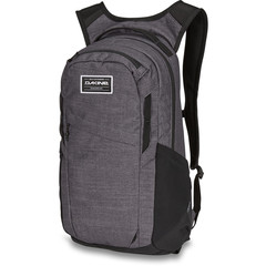 Dakine Canyon 16L Backpack Carbon PET
