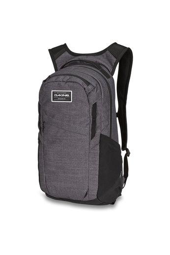Dakine Canyon 16L Backpack Carbon PET