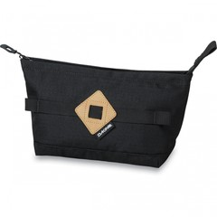 Dakine Dopp Kit Washbag Black