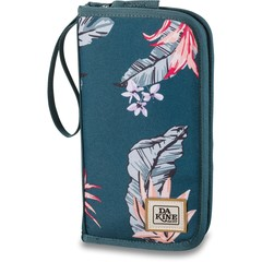 Dakine Travel Wallet Sleeve Waimea