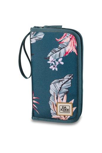 Dakine Travel Wallet Sleeve Waimea
