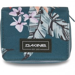 Dakine Soho Wallet Waimea