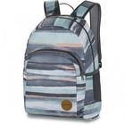 Dakine Ohana 26L Backpack Pastel Current