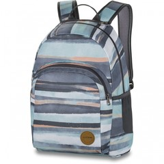 Dakine Ohana 26L Backpack Pastel Current