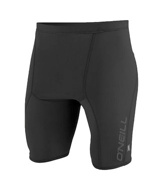 O'Neill Wetsuits Thermo-X Shorts