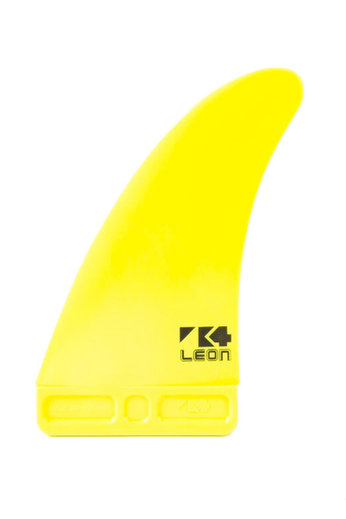 K4 Fins K4 Leon Dynamic Flex