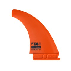 K4 Fins K4 Scorcher for RRD
