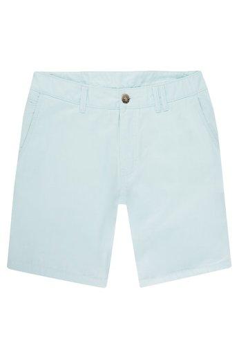 O'Neill Clothing Friday Night Chino Shorts Water