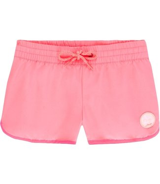 O'Neill Clothing Youth Chica Boardies Camelia Rose