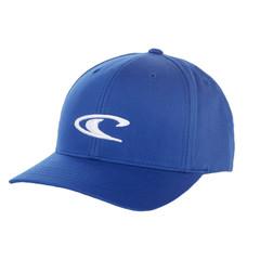 O'Neill Clothing Wave Cap Neon Dark