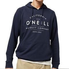 O'Neill Clothing O'Neill Hoody Ink Blue