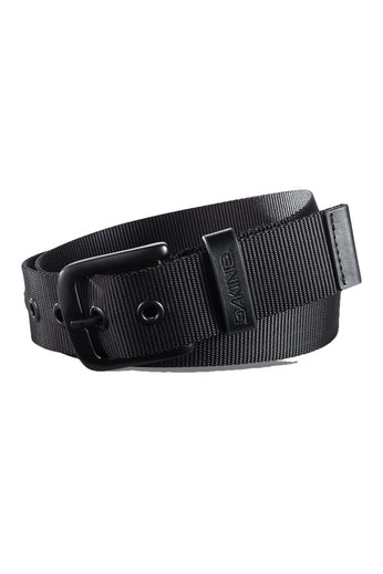 Dakine Ryder Belt Black