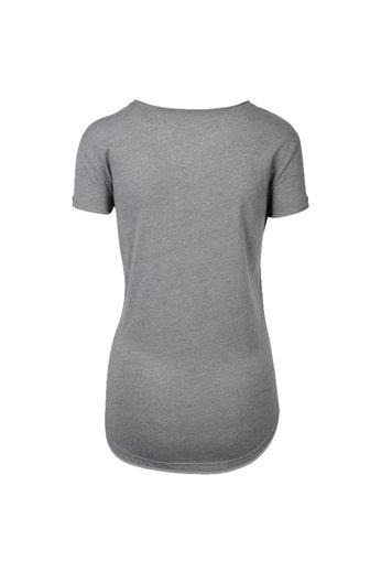 Dakine Eugene T-Shirt Castlerock