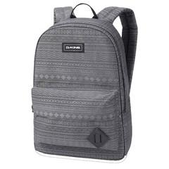 Dakine 365 21L Backpack Hoxton
