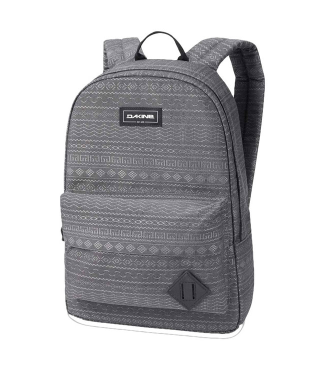 Dakine 365 21L Backpack Hoxton