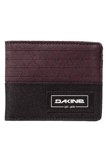 Dakine Payback Wallet Taapauna