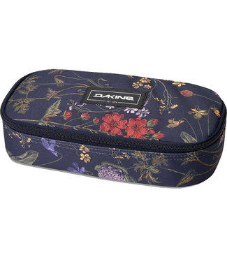Dakine School Case Botanics PET