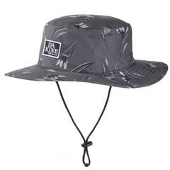 Dakine Hogan Hat Castlerock Noosa