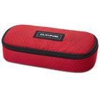 Dakine School Case Crimson Red